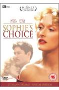 Sophie's Choice [1982]