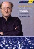 Brahms - Complete Symphonies (Norrington) [2006]