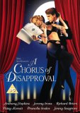 Chorus Of Dissaproval [2007]