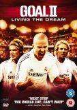 Goal 2 - Living The Dream [2007]