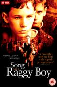 Song For Raggy Boy [2007]