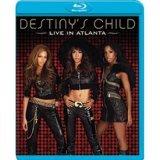 Destiny's Child - Live In Atlanta [Blu-ray] [2006]