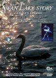 Swan Lake a Dance Fantasy