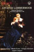 Donizetti - Lucia (Campori, Kraus, Serra, Zancanaro) [1986]