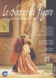 Mozart - Le Nozze Di Figaro (Jacobs, Spagnoli, Dash, Joshua) [2007]