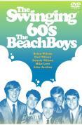 Beach Boys-Swinging 60's
