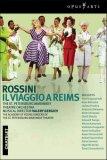 Rossini - Il Viaggio a Reims (Gergiev) DVD