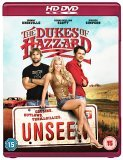 Dukes Of Hazzard [HD DVD] [2005]