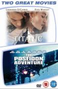 Titanic/The Poseidon Adventure