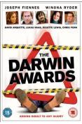 Darwin Awards [2006]