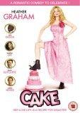 Cake [2005]