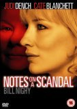 Notes On A Scandal [2006]