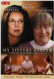 My Sisters Keeper [2007]