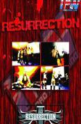 1 Pro Wrestling - Resurrection