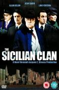 The Sicilian Clan [1965]