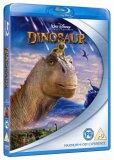 Dinosaur [Blu-ray] [2000]