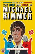 The Rise And Rise Of Michael Rimmer [2006]