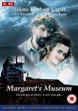 Margarets Museum [2007]