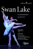 Tchaikovsky - Swan Lake [HD DVD] [2007]