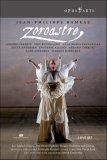 Rameau - Zoroastre (Rousset, Les Talens Lyriques)