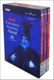 Verdi - Il Trovatore, Rigoletto, Falstaff (Haitink, Rizzi)