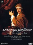Moliere/Lully - Le Bourgeois Gentilhomme (Dumestre)