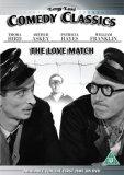 Comedy Classics - The Love Match [1955]