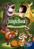 The Jungle Book (2 Disc Special Edition) (Disney)