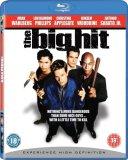 The Big Hit [Blu-ray] [1998]