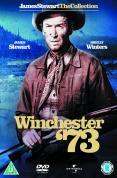 Winchester 73 [1950]