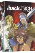 .Hack /  / Sign - Complete Collection Vol.2