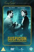 Suspicion [1941]