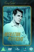 Operation Petticoat [1959]