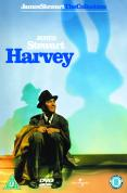 Harvey [1950] DVD