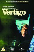 Vertigo [1958]