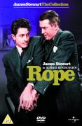 Rope [1948] DVD