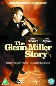 The Glenn Miller Story [1953] DVD