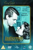 Indiscreet [1958]