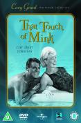 That Touch Of Mink [1962]