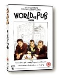 World of Pub [2001]