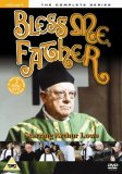 Bless Me Father - Complete Series