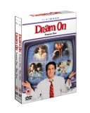 Dream On - Series 1 - Complete