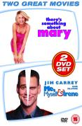 There's Something About Mary/Me, Myself And Irene