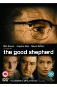 The Good Shepherd [2006]