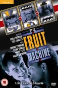 The Fruit Machine [1987]
