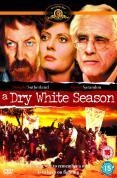 A Dry White Season [1989]