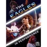 Eagles-in Performance