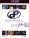 Deep Purple - They All Came Down to Montreux [HD-DVD] [HD DVD]