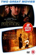 Road To Perdition/Miller's Crossing