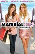 Material Girls [2006]
